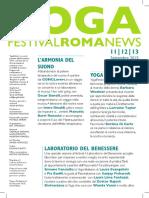 programma-YFroma15.pdf