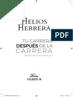 TU-CARRERA_DESPUÉS-DE-LA-CARRERA_HELIOS-HERRERA