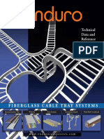 Cable tray systems..pdf