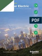 Compendiado Schneider Core Ebook.pdf