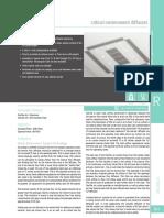 steritec product_2013.pdf