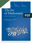 joy math