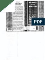 FERNANDES - Privado porem Publico.pdf