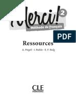 RESSOURCES_MERCI_2.pdf