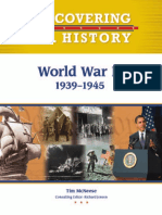 World War II 1939-1945.pdf