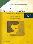 than-thoai.pdf