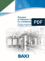 SEPARATOR HIDRAULIC.pdf