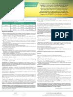 2_1603_PERMANENCIA.pdf