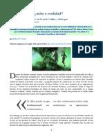 Aday y Eva, Realidad o Mito.pdf
