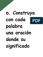 asdf66