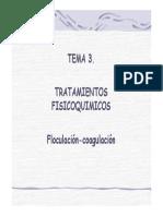 temaIII-2018 (1)