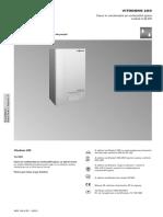 DB_Vitodens 200.pdf