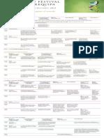 Agenda-Hay-Arequipa.pdf