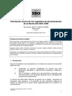 Orientacion ISO 9001-2000.pdf