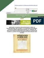 EL ARTE DE DIBUJAR.doc