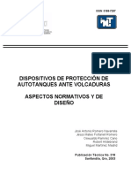 aspectos normativos y de diseño DOT.pdf