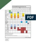 PNV+e+vacinas+extra+plano+MGF