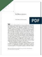 Hirotria de México 1