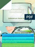 tiposdetraumatismosenlosaccidentes-120826160533-phpapp01