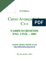 C++_avancado
