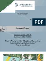 presentation-151025074120-lva1-app6892.pdf