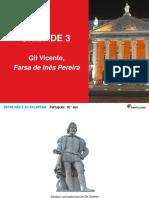 Gil Vicente Farsa de Ins Pereira 160214132151