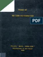 tomo_iv_as_leis_repressivas.pdf