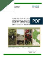 Microsoft Word - 4 - Sistematizacion de La Informacion Socioeconomica - Alb…