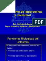 dislipemias.pdf