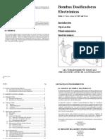 pulsatron_series_iom_pt bomba dosificadora.pdf
