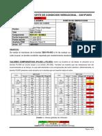 Hb0501 Informe Vibracion 3281pu053