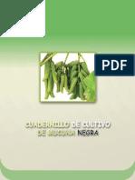 lamucuana