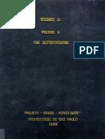 tomo_ii__vol_2_os_atingidos.pdf