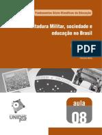 Fasciculo_08.pdf