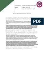 Composicion  Neuronas, sinapsis neurotransmisores y psicologia  20 de feb 2017.docx