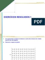 ExercíciosCap2 (1).pdf