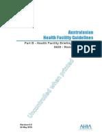 Renal Dialysis - HPU_B.0620_6