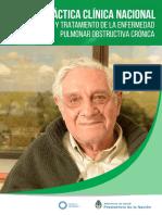 EPOC Guia Practica Clinica
