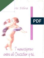 Mensajeros-Entre-El-Creador-y-Tu.pdf