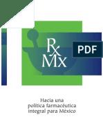 politica_farmaceutica