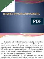 bauturile_in_amestec.pptx