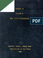 tomo_ii_vol_3_os_funcionarios.pdf