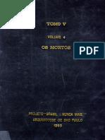 tomo_v_vol_4_os_mortos.pdf