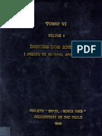 tomo_vi_vol_1_indices_dos_anexos.pdf