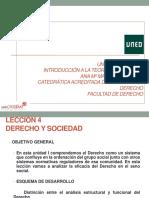 Tema 4 DERECHO Y SOCIEDAD Criminología.pdf