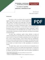 Dawyd y Lenguita - Los Setenta en Argentina Autoritarismo y Sindicalismo de Base 2017-10!09!944