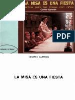 la misa es una fiesta, cesareo gabarain.pdf