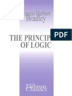 [F._H._Bradley]_The_Principles_of_Logic(b-ok.org).pdf