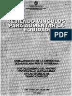 4-Tejiendo_vinculos_para_aumentar_la_equid.pdf