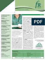 revista_espanol1